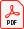 【北海道】『(平成25年制定)官庁施設の総合耐震・対津波計画基準及び同解説 令和3年版』講習会ご案内