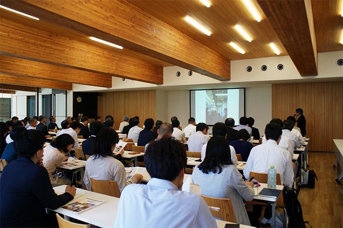 『建築設備設計基準 平成30年版』講習会